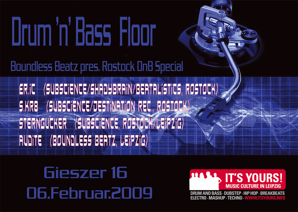 09.02.09_boundless beatz_gieszer16_leipzig
