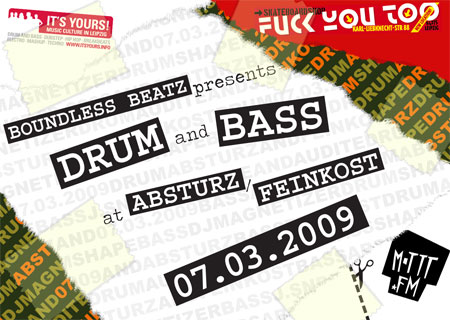 09.03.07_boundless beatz_absturz_front