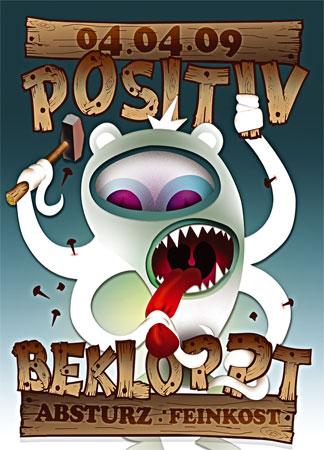 09.04.04_positiv bekloppt_absturz_front
