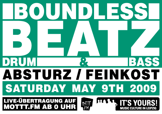 09.05.09_boundless beatz_absturz_leipzig_front