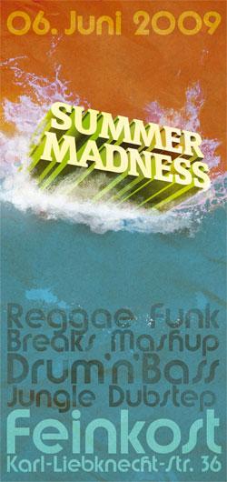 09.06.06_summer madness_feinkost_leipzig_front