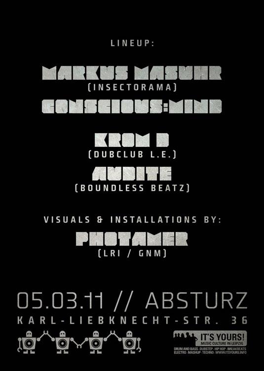11.03.05_boundless beatz_absturz_leipzig_back