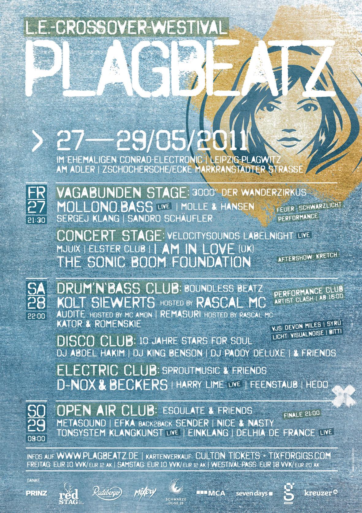 11.05.28_plagbeatz_leipzig_flyer_plakat