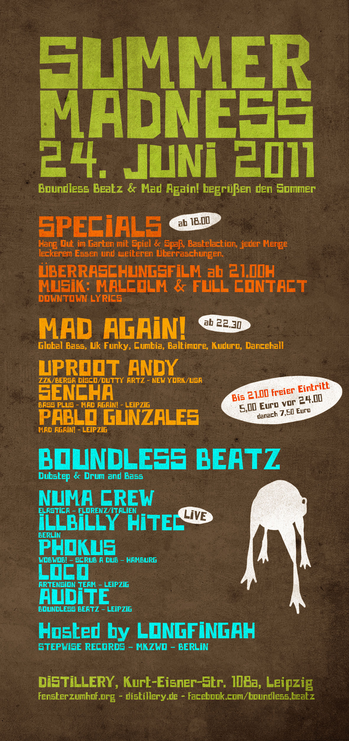 11.06.24_Summer-Madness_Flyer_back