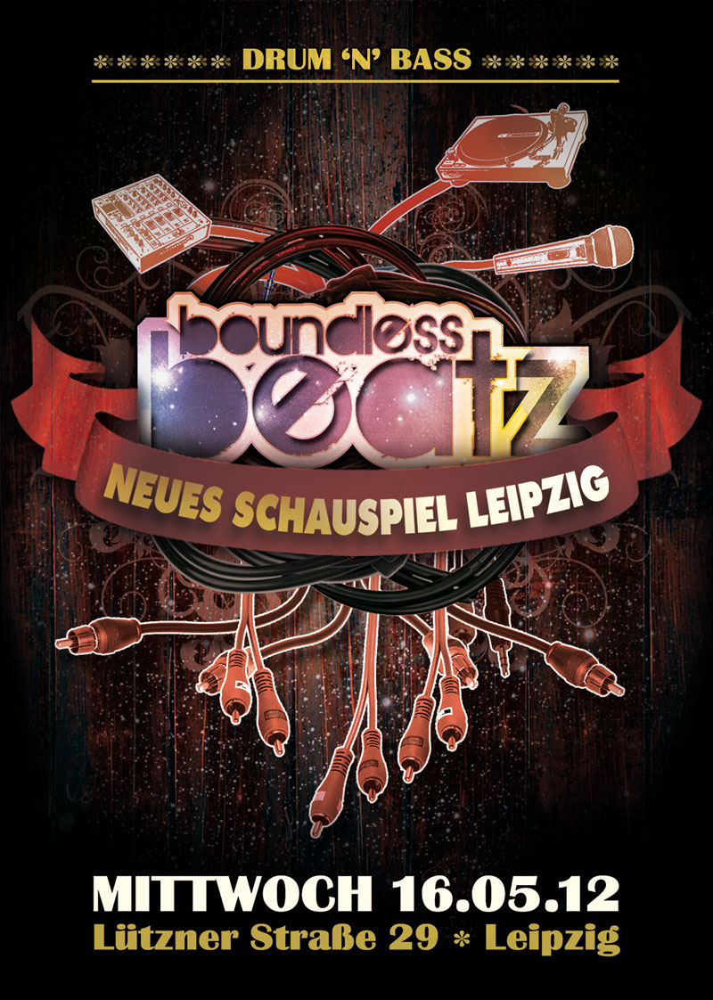 12.05.16_boundless_beatz_nsl_leipzig_front