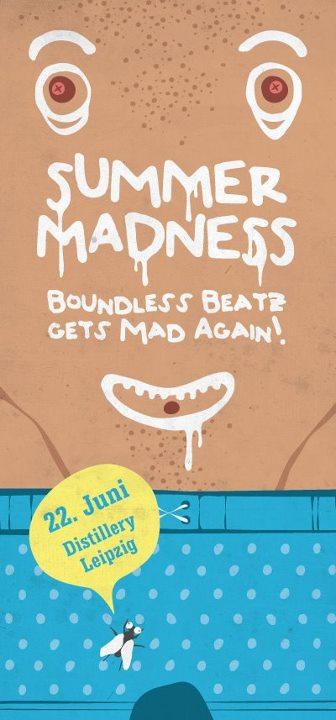 12.06.22_summer_madness_distillery_leipzig_front