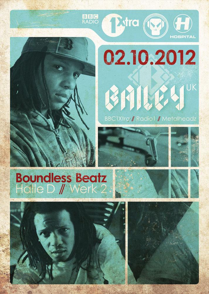 12.10.02_boundless_beatz_halle_d_leipzig_front