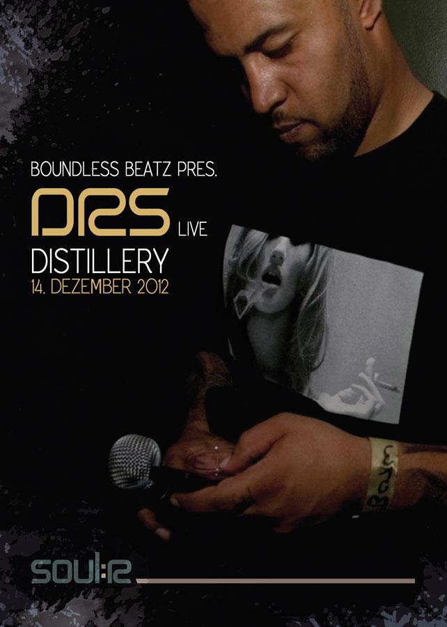 12.12.14_BoundlessBeatz_Distillery_front