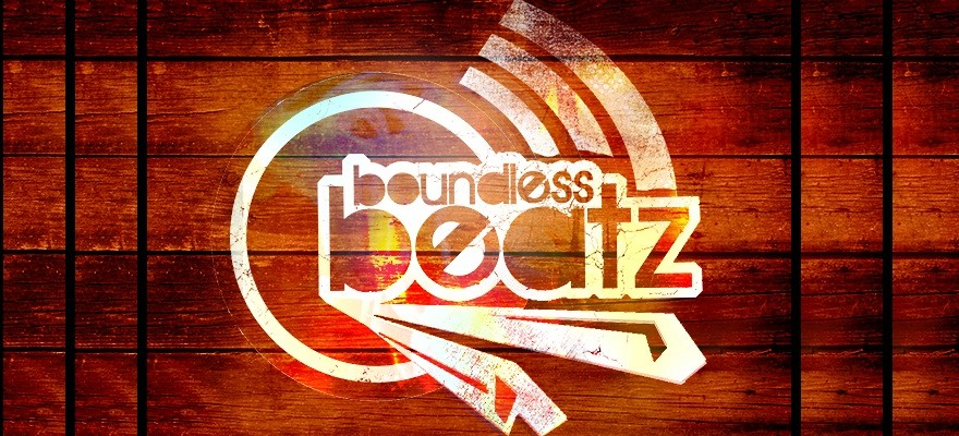 BEITRAGSBILD_Boundless_Beatz_Podcast_#8