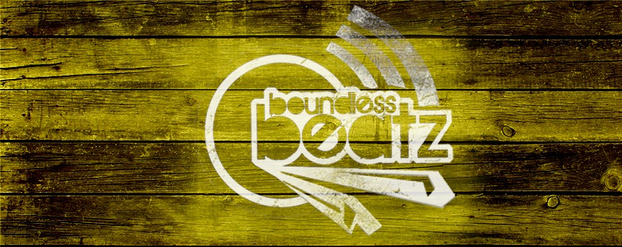 Cover_Beitrag_Boundless_Beatz_Podcast_#14_-_Faironne