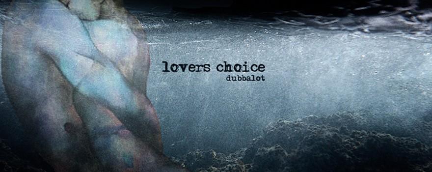 LoversChoice_Cover_Beitrag